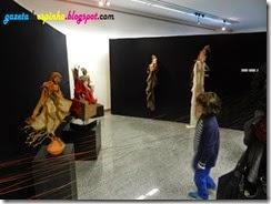 Blog007 2015-03-02Gazeta de Espinho