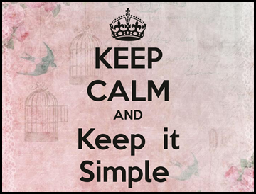 keep-calm-and-keep-it-simple-238