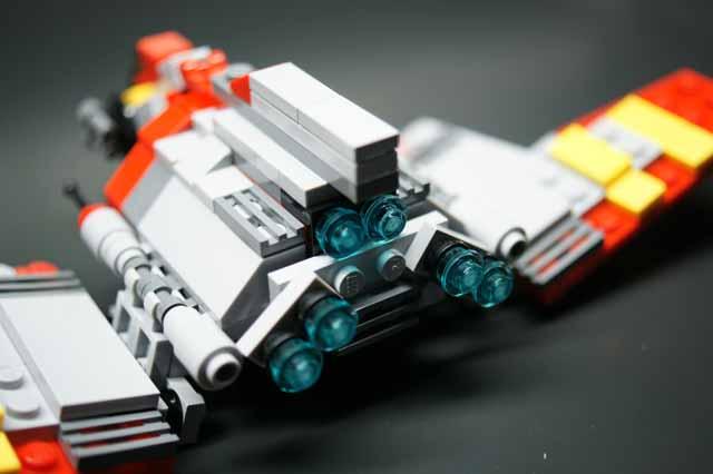 BrickMasterSW 009
