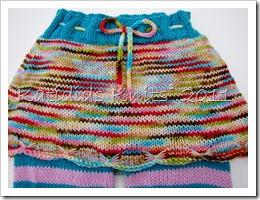 Aloha Skirts & Leggings 002