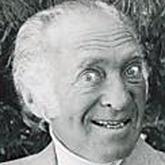 Harry Ritz cameo