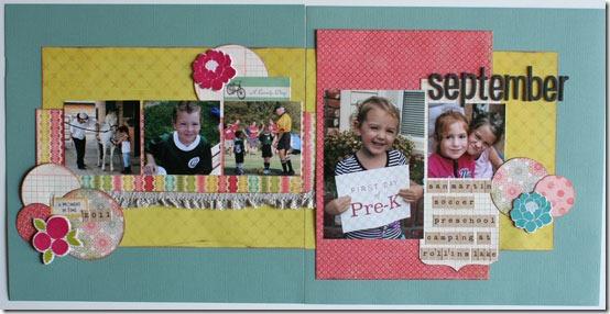 50-sept-2011 - Copy