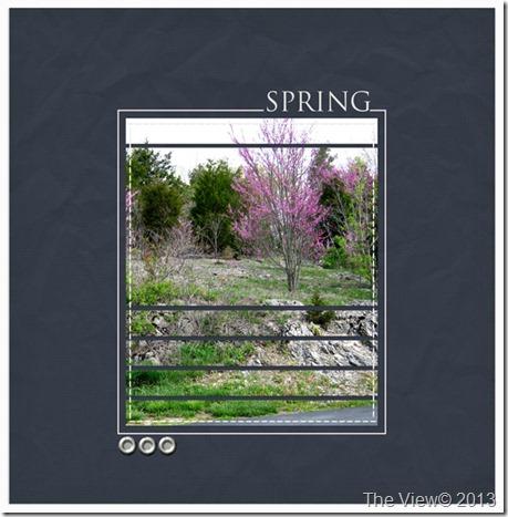 alg_singlesfun_template01_Spring