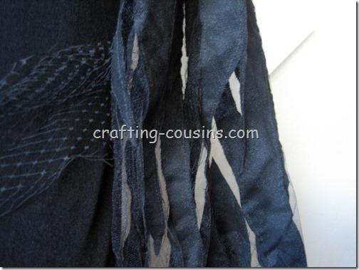 Spider Dress (6)