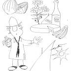 Dibujos dia de canarias (10).jpg