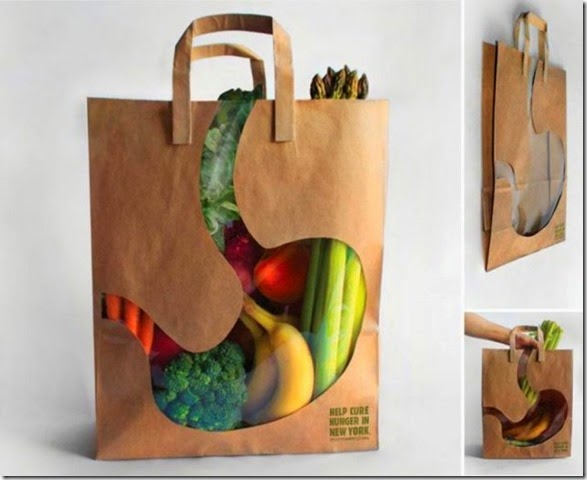 creative-shopping-bag-011