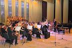 Галерея Гала-концерт ДШИ №6 Вдохновение! Пять шагов!. 20.05.2014
