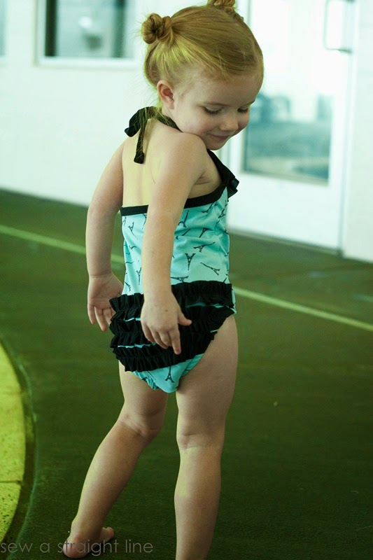 waikiki toddler swimsuit sew a straight line-1532