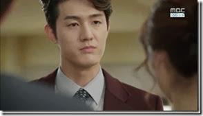 Miss.Korea.E07.mp4_001153748_thumb