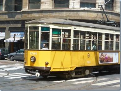 Milan P1070329 res 2