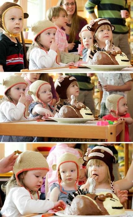kids-crochet-monkey-hats