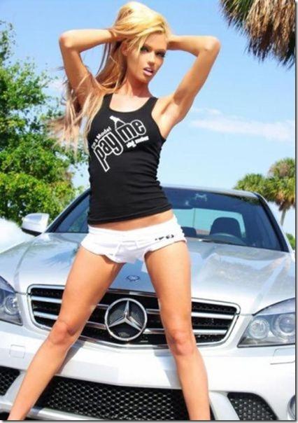 cars-women-hot-11