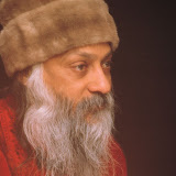 13.Waves Of Love - osho405.JPG