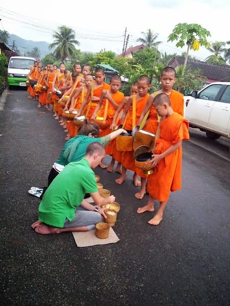 11. Alms giving ceremony.jpg