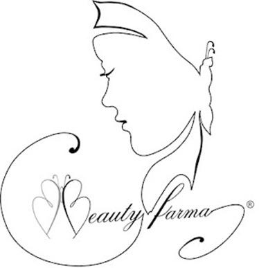 beauty farm1
