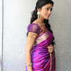 Shriya Saran - Saree Stills 2012