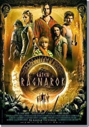 Ragnarok-2013-TEH-SONG_thumb