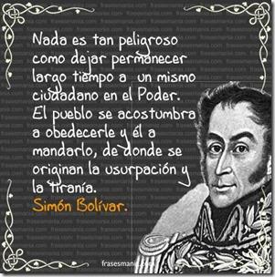 21349791085-Simon-Bolivar