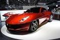 Alfa-Romeo-Disco-Volante-13