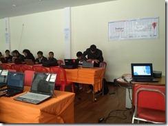 pokhara mapup dec 15th 2012 (22)
