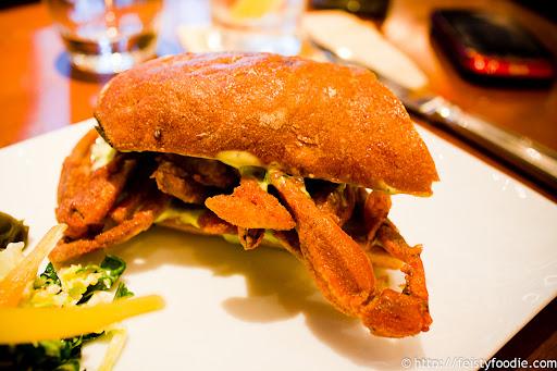 Gramercy Tavern 09.jpg