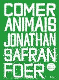 Foer-comer-animais-capa-20110210-size-620
