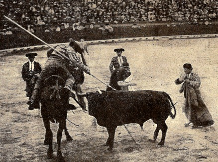 1905-06-18 (p.27-07 SyS) Valencia Bienvenida quite vara Centimo