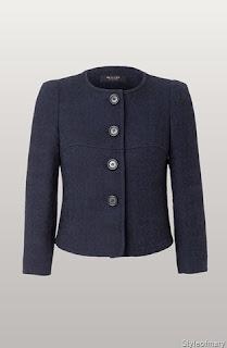 [5-coats6.jpg]