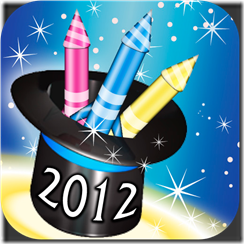 Free App Magic 2012 - Get Paid Apps For Free Every Day 2