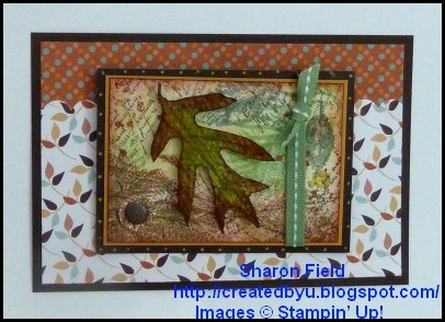 2.sharon_Field_Fall_ATC_Card_2012