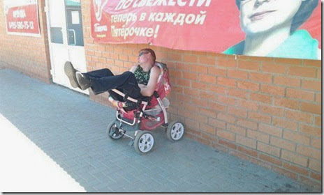 meanwhile-russia-026