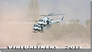 SCEL_V284C_Centenario_Aviacion_Militar_0061-BLOG