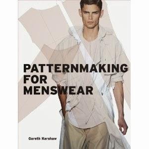 [PattermakingMenswear%255B3%255D.jpg]