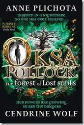 OKSA_BK2_FOREST