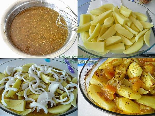 Citrus Greek Potatoes.JPG