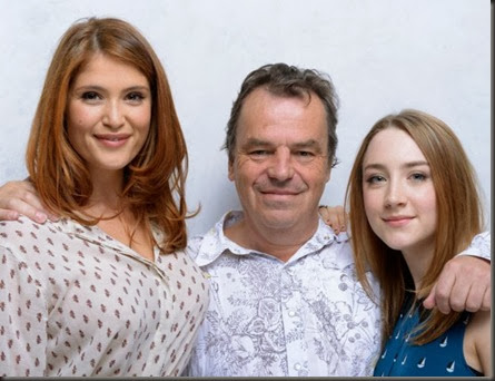 neil-jordan_director-of-byzantium_with-soirse-gemma_4