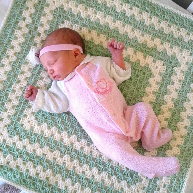 postpartum depression experience