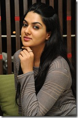 Sakshi_choudary_beautiful_photos