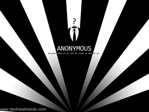 wallpapers anonymous desbaratinando  (8)