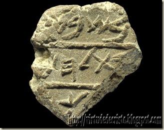 arqueology