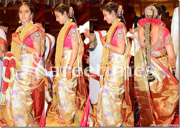 Tejaswini_Wedding_Sari(1)