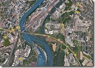 Circuit_Gare_Illange_Plan1
