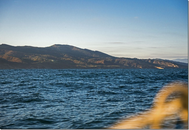 2012-12-09 D800 24-120 Hondarribi, por mar y tierra 042 cr [1600x1200]