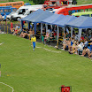 20080803 EX Neplachovice 513.jpg
