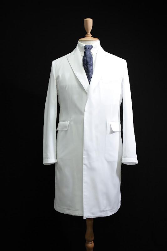 のんびりまったり: SS紹介:白衣の英雄 のんびりまったり 特にまとま... のんびりまったり