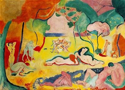 Matisse, Henri (11).jpg