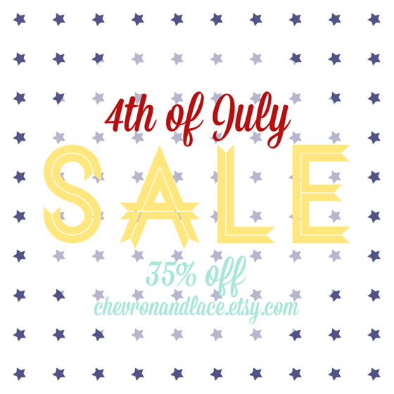 4th of July sale02