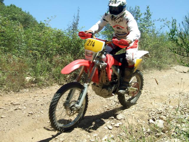 campionato_enduro_2011_10_20110628_1023210291.jpg