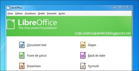programe_pentru_calculator_office