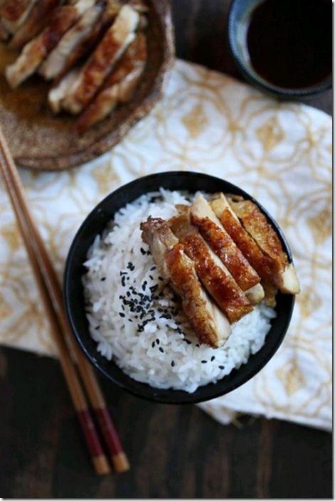 food-pron-yummy-27